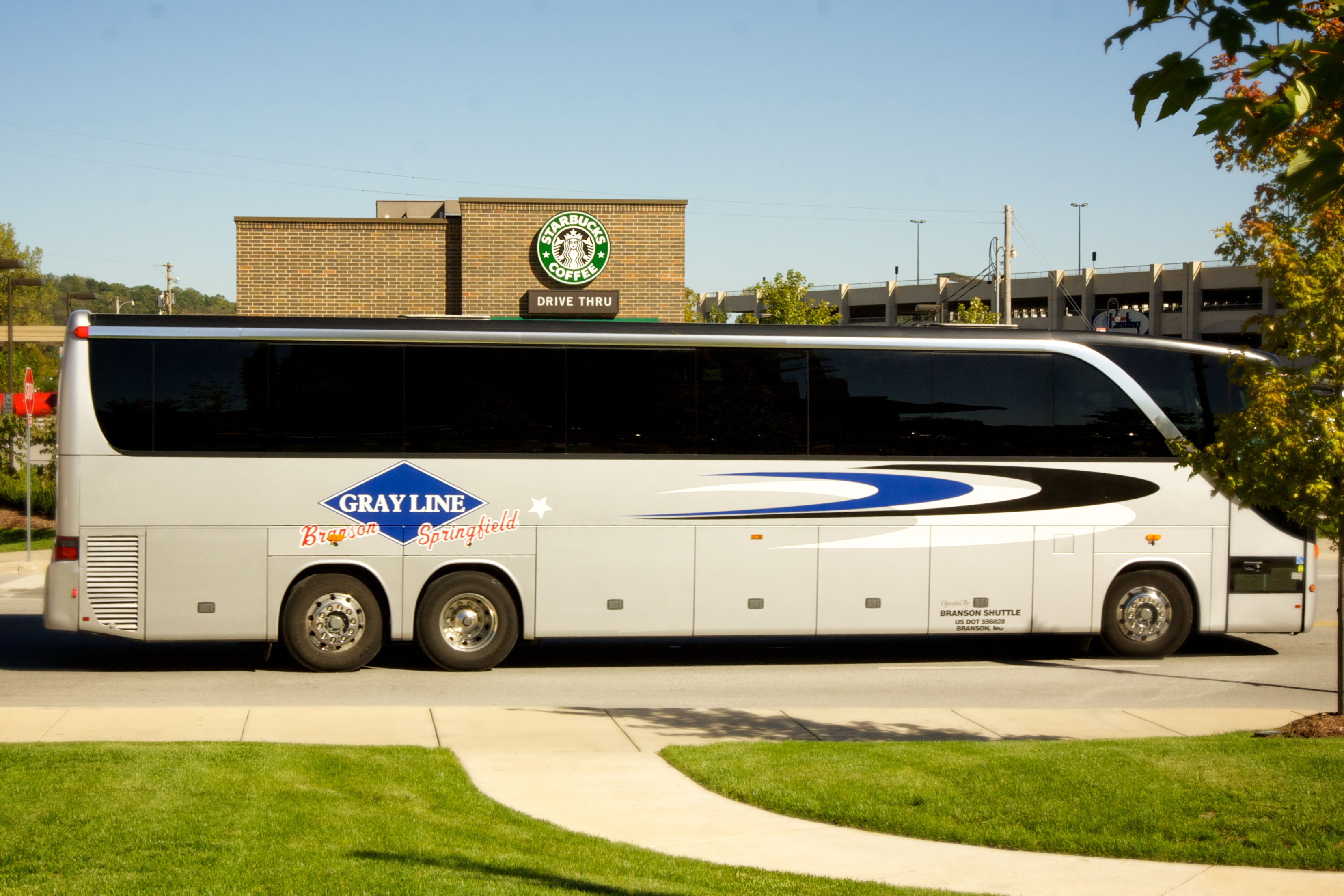 Party Bus Branson Mo Wedding Tips And Inspiration